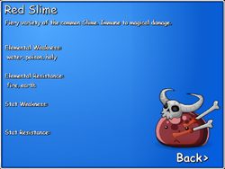 Red slime with bones.png