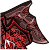 EBF3 WepIcon Red Vulcan.png