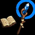 Book of spells 5.png