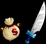 Bandit blade 5.png