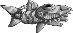 Steel Shark.png