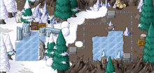 B7FrozenValley.png