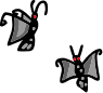 EBF2 Foe Icon Spikey Moth.png