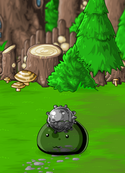EBF4 Bestiary Sludge Slime 2.png