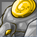 Icon bestiary ebf4 crystal golem.png