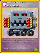 EBF5Card32DaiRobot