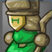 Icon bestiary ebf4 green clay.png
