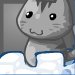 Icon bestiary ebf4 igloo fort.png
