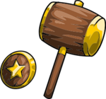 Star hammer 5.png