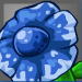 Icon bestiary ebf4 frose.png