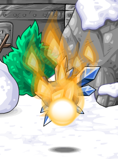 Fire (skill).png