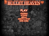 Bullet Heaven