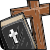EBF5 WepIcon Godly Book.png