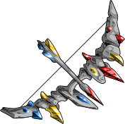 Crystal Bow.png