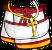 EBF3 Arm Pope Dress.png