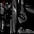 EBF3 WepIcon Super Snipe.png