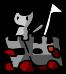 EBF2 Foe Icon Kitten Kart.png