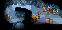 D5IceCave.png