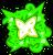 EBF4 Skill Gaia Blossom.png