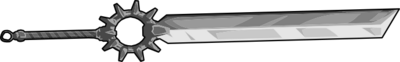Silver blade.png