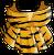EBF3 Arm Cat Costume.png