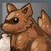 Icon bestiary ebf4 tanuki dog.png