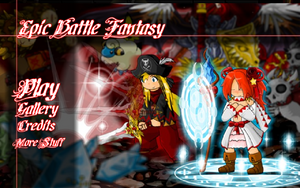 Epic Battle Fantasy Menu.png