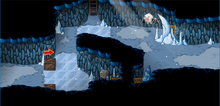D4IceCave.png