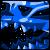 EBF5 Foe Icon Crystal Hydra.png