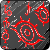 EBF5 Foe Icon Cosmic Gigalith.png