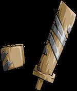 Buster sword 5.png