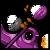 EBF4 WepIcon Alchemist's Bow.png