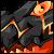 EBF5 Foe Icon Blaze Hydra.png