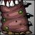 EBF3 Foe Icon Evil Worm.png