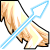EBF4 WepIcon Angel Wing.png
