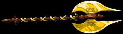 Golden Axe.png
