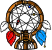 EBF3 WepIcon Dreamcatcher.png