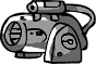 EBF2 Foe Icon Cooler.png
