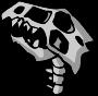 EBF2 Foe Icon Zombie Hydra.png