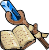 EBF5 WepIcon Book of Spells.png