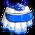 EBF4 Arm Blue Dress.png