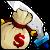 EBF5 WepIcon Bandit Blade.png