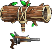 Coconut shooter.png