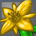 Icon bestiary ebf4 stunflower.png