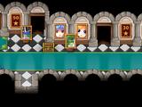 Epic Battle Fantasy 5 Map