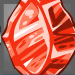Icon bestiary ebf4 red crystal.png