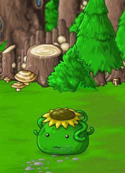 EBF4 Bestiary Veggie Slime 1.png