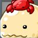 Icon bestiary ebf4 big sand slime.png