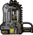 EBF3 WepIcon Chainsaw.png