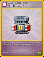 EBF5Card31ChibiRobot